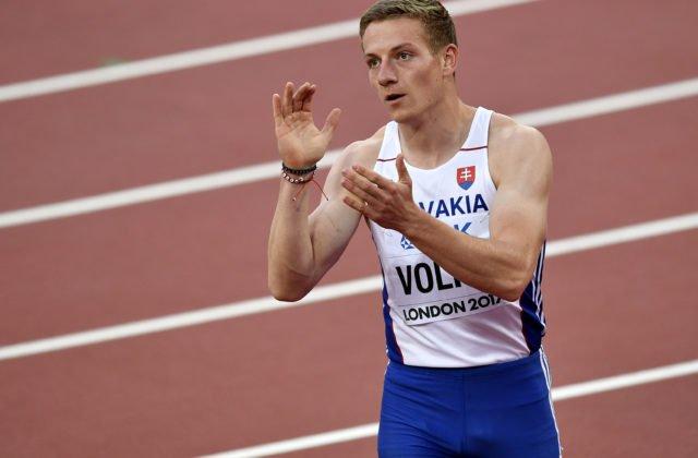 311 britain athletics worlds 98689 1a905f9dfb9b4df8af97edb23f5945f3 640x420 - Home