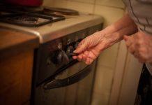 V rodinnom dome vybuchol plyn, o život prišli tri deti a jeden muž