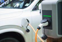 Ford chce vytvoriť najväčšiu sieť nabíjacích staníc pre elektromobily v Severnej Amerike