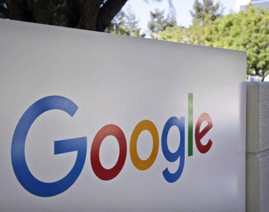 Google údajne dosiahol kvantovú nadvládu, procesor Sycamore vykonal výpočet obrovskou rýchlosťou