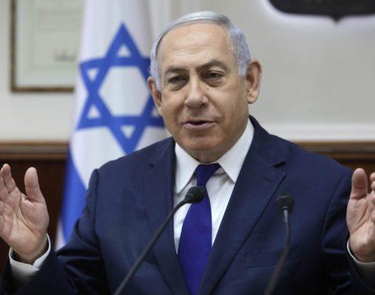 Ďalšie voľby v Izraeli visia na vlásku, Netanjahuovi sa vládu zostaviť nepodarilo a vrátil poverenie