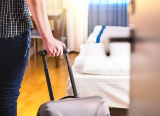Hotelieri si pochvaľujú letnú sezónu, bola najlepšia od vzniku Slovenskej republiky