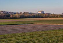 V bratislavskej Petržalke plánujú začať s výstavbou novej štvrte Nesto už tento rok