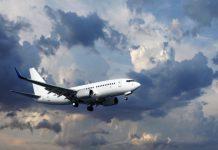 Airbus plánuje zrušiť dve tisícky pracovných miest vo viacerých krajinách