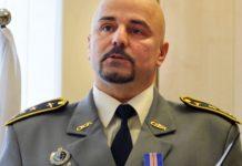 Prvý slovenský kozmonaut Ivan Bella letel v roku 1999 do vesmíru, kde pracoval na projekte Štefánik