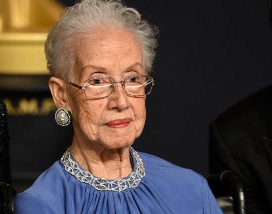 Zomrela významná matematička NASA, Katherine Johnson sa dožila úctyhodných 101 rokov