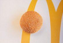 McDonald's od dnes pozýva na burger aj bezlepkáčov