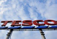 Tesco v Číne končí a zvažuje aj predaje obchodov v Thajsku a v Malajzii