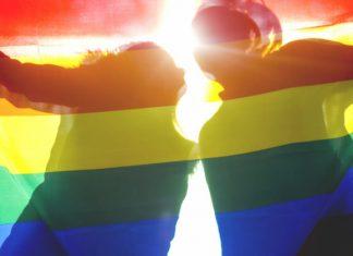27100 homosexuali 640x420 324x235 - Home