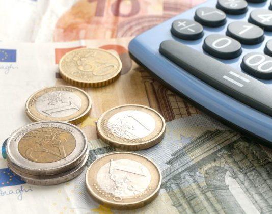 27859 peniaze euro 640x420 534x420 - Home