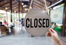 Štát dostal maloobchodníkov do patovej situácie, sektor potrebuje okamžitú pomoc