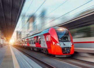 Obmedzenie vlakov medzi Slovenskom a Českom