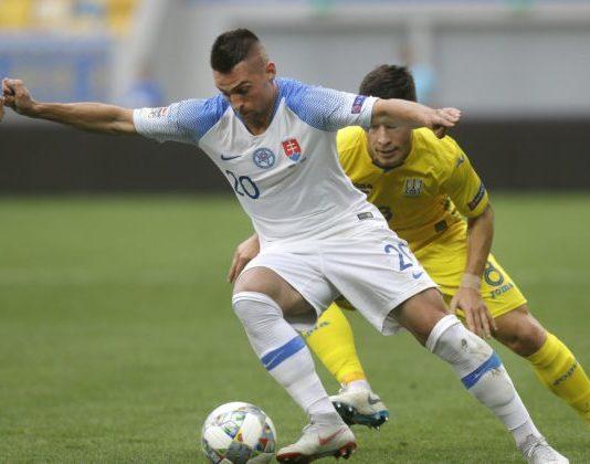 Róbert Mak sa po mesiacoch bez klubu dočkal, stal sa súčasťou tímu maďarského šampióna