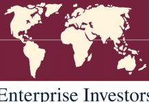 Enterprise Investors oznámil vyhlásenie ponuky cez verejnú súťaž na odkúpenie 100 % akcií spoločnosti PragmaGO