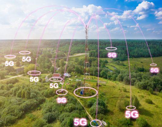 Vo Švédsku zakázali účasť čínskych spoločností Huawei a ZTE pri budovaní 5G sietí
