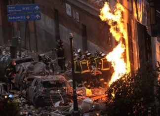 42026 spain madrid explosion 21508 f2bcd4def50f4216902a2ef92fcac05d 640x420 324x235 - Home