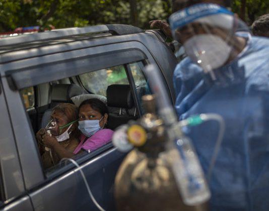 47872 virus outbreak indias oxygen crisis photo gallery 96476 795a291d07e3430d9db98c44cc52ec37 640x420 534x420 - Home