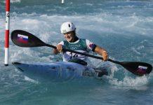 53574 tokyo olympics canoe slalom 98881 0385c3d828844f828226156884f3bad3 640x420 218x150 - Home
