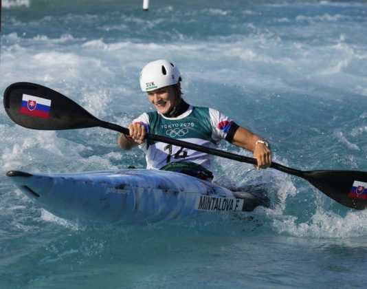 53574 tokyo olympics canoe slalom 98881 0385c3d828844f828226156884f3bad3 640x420 534x420 - Home