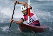 53772 tokyo olympics canoe slalom 56497 9372392966b24ce5a416c4d82c116695 640x420 218x150 - Home