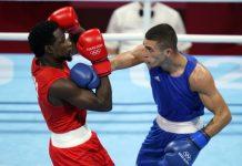 53861 tokyo olympics boxing 18929 fc5a69c45ffe430e843aabdda1f98123 640x420 218x150 - Home
