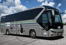 53994 bus5 640x420 218x150 - Home