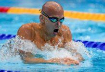 54018 tokyo olympics swimming 08674 69c8c295b2ea4a9bbe33db1489b1024e 640x420 218x150 - Home