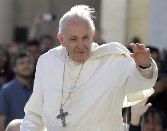 54039 papez frantisek 640x420 534x420 - Home