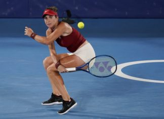 54082 tokyo olympics tennis 23107 9f4ca21ec44c432ab4fe015b2e576a13 640x420 324x235 - Home